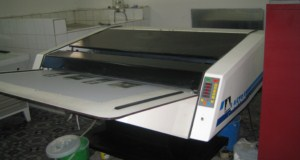 Images Of EuroPack factory
